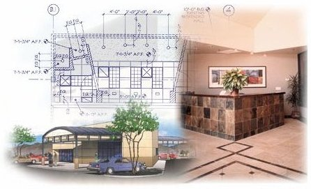 JWJ Design Builders, Inc.